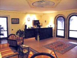 La Credenza San Venanzo : Relais villa valentini hotel albergo agriturismo farm holiday