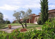 COUNTRY RESIDENCE COSTA DEL LOCO Collazzone