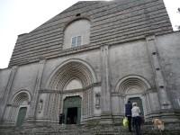 Tempio di San Fortunato