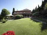 HOTEL VILLAUISA Todi
